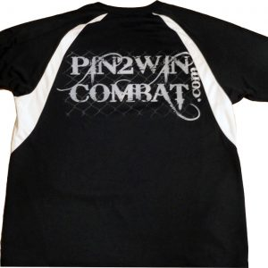 combat-dri-fit-multi-back